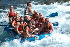 rafting-turu4